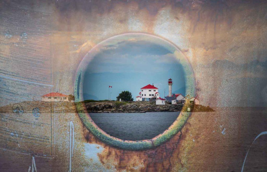 Creative Photography Workshops British Columbia