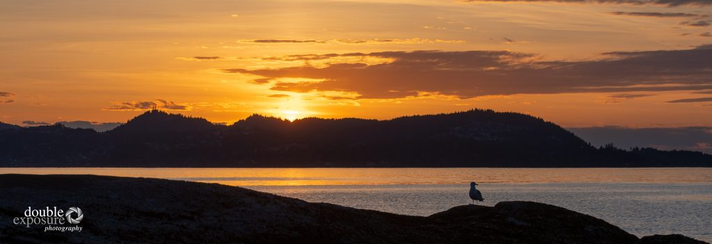 creative photography workshop on Gabriola Island